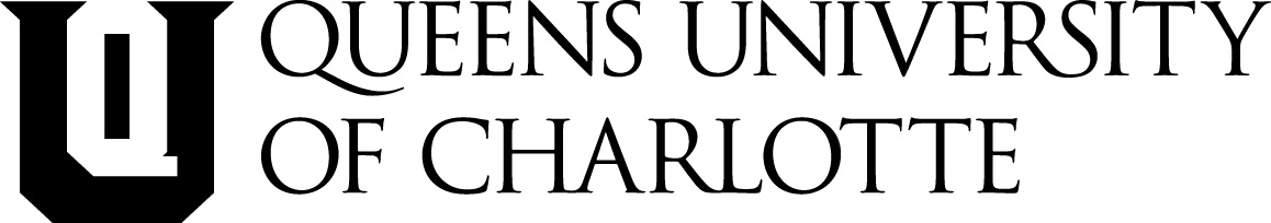 QU logo serif left justified (2)